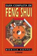 Guía completa del Feng Shui