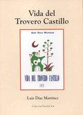 VIDA DEL TROVERO CASTILLO