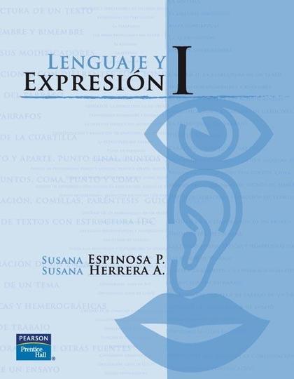 Lenguaje y Expresión I