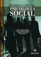 INTRODUCCIÓN A LA PSICOLOGÍA SOCIAL (no pedir con éste código)
