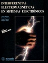 INTERFERENCIAS ELECTROMAGNETICAS