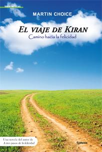VIAJE DE KIRAN,EL