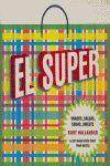 SUPER,EL