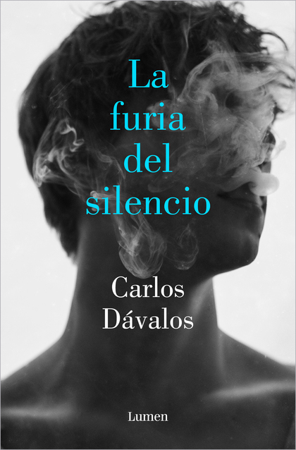 LA FURIA DEL SILENCIO.