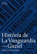 HISTÒRIA DE LA VANGUARDIA