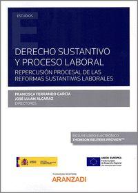 FIDUCIA (PAPEL + E-BOOK). ESTUDIO DE DERECHO ROMANO