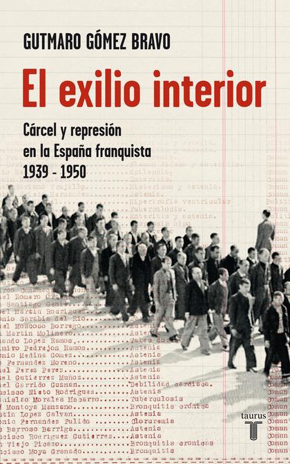 EL EXILIO INTERIOR (DIGITAL)