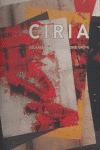 CIRIA.