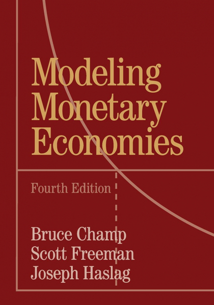 MODELING MONETARY ECONOMIES.
