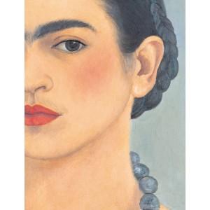 FRIDA KAHLO 1907-2007