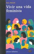VIVIR UNA VIDA FEMINISTA.