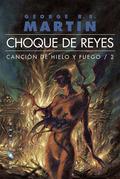 CHOQUE DE REYES.