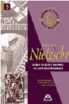 SOBRE VERDAD Y MENTIRA EN SENTIDO EXTRAMORAL : FRIEDRICH NIETZSCHE