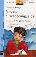 ANICETO,EL VENCECANGUELOS 4 BVA