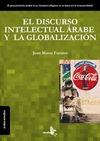 EL DISCURSO INTELECTUAL ÁRABE Y GLOBALIZACIÓN
