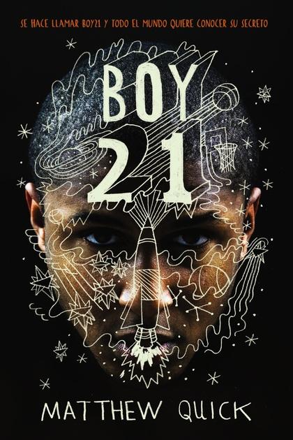 BOY21.