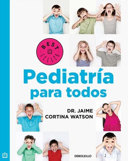 Pediatría para todos