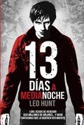 13 DÍAS A MEDIANOCHE.
