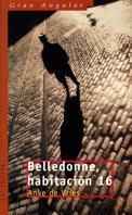 BELLEDONNE HABITACION 16 GRAN ANGULAR 20