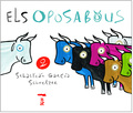 ELS OPOSABOUS 2