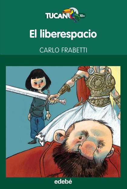 EL LIBERESPACIO
