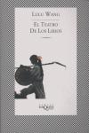 TEATRO DE LOS LIRIOS, EL
