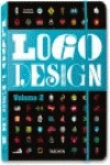 LOGO DESIGN VOL.2 (IEP)