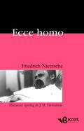 ECCE HOMO                                                                       COM S´ARRIBA A
