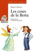 LES COSES DE LA BERTA