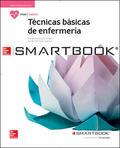 SB TECNICAS BASICAS DE ENFERMERIA GM. SMARTBOOK.