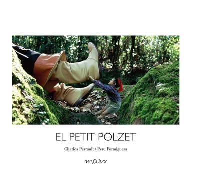 EL PETIT POLZET