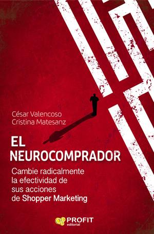 EL NEUROCOMPRADOR