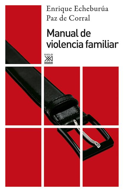 MANUAL VIOLENCIA FAMILIAR