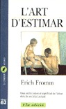 L´ART D´ESTIMAR
