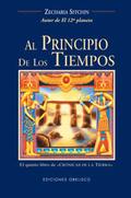 AL PRINCIPIO DE LOS TIEMPOS