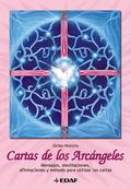 CARTAS DE LOS ARCÁNGELES