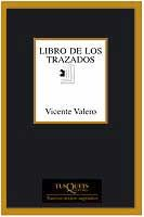 LIBRO DE LOS TRAZADOS M-228