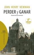 PERDER Y GANAR. HISTORIA DE UNA CONVERSIÓN