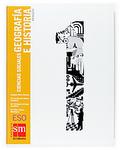 CIENCIAS SOCIALES, GEOGRAFÍA E HISTORIA, 1 ESO (ARAGÓN)