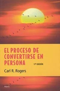 PROCESO DE CONVERTIRSE EN PERSONA
