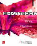 SB FISICA 2 BACHILLERATO. SMARTBOOK.