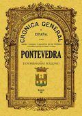 CRÓNICA DE LA PROVINCIA DE PONTEVEDRA