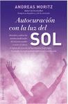 AUTOCURACIÓN CON LA LUZ DEL SOL (DIGITAL)