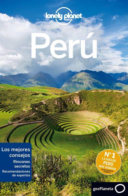 PERU 7.