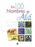 LOS 100 NOMBRES DE ALÁ