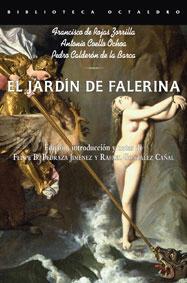 EL JARDÍN DE FALERINA
