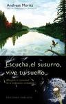 ESCUCHA EL SUSURRO, VIVE TUS SUEÑOS (DIGITAL)
