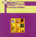 44 MICROCONTES I UN PRÒLEG EXTRALLARG