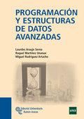 PROGRAMACIÓN Y ESTRUCTURAS DE DATOS AVANZADAS