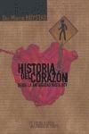 HISTORIA DEL CORAZÓN: DESDE LA ANTIGÜEDAD HASTA HOY